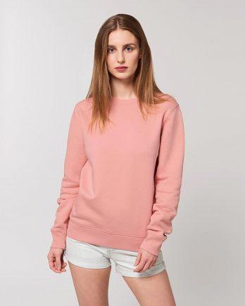 Changer Sweatshirt - Star Earth