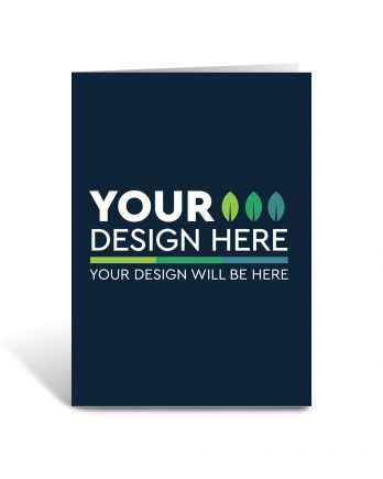Greetings cards & postcards