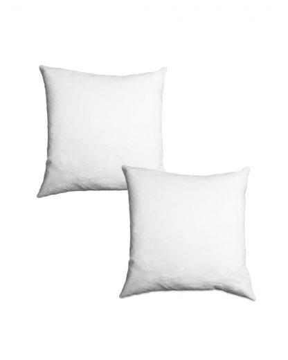 Organic Cotton Cushion Covers
